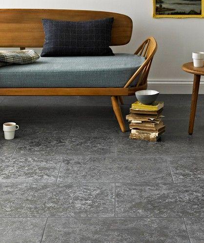 Nubian™ Grey http://www.toppstiles.co.uk/tprod45689/nubian-grey-brushed-tile.html