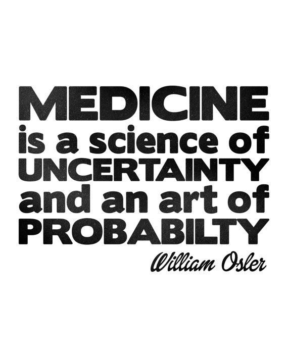 Best 20+ Medical Quotes Ideas On Pinterest