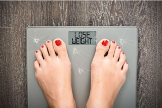 Αuto  Planet Stars: Δίαιτα: Τα 5 «κόλπα» για απώλεια βάρους που είναι ...