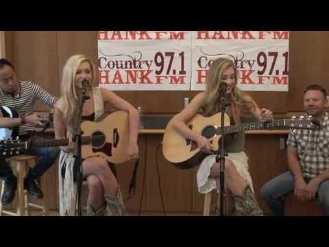 Music maddie and tae just like me and my bffs maddie and tae see more