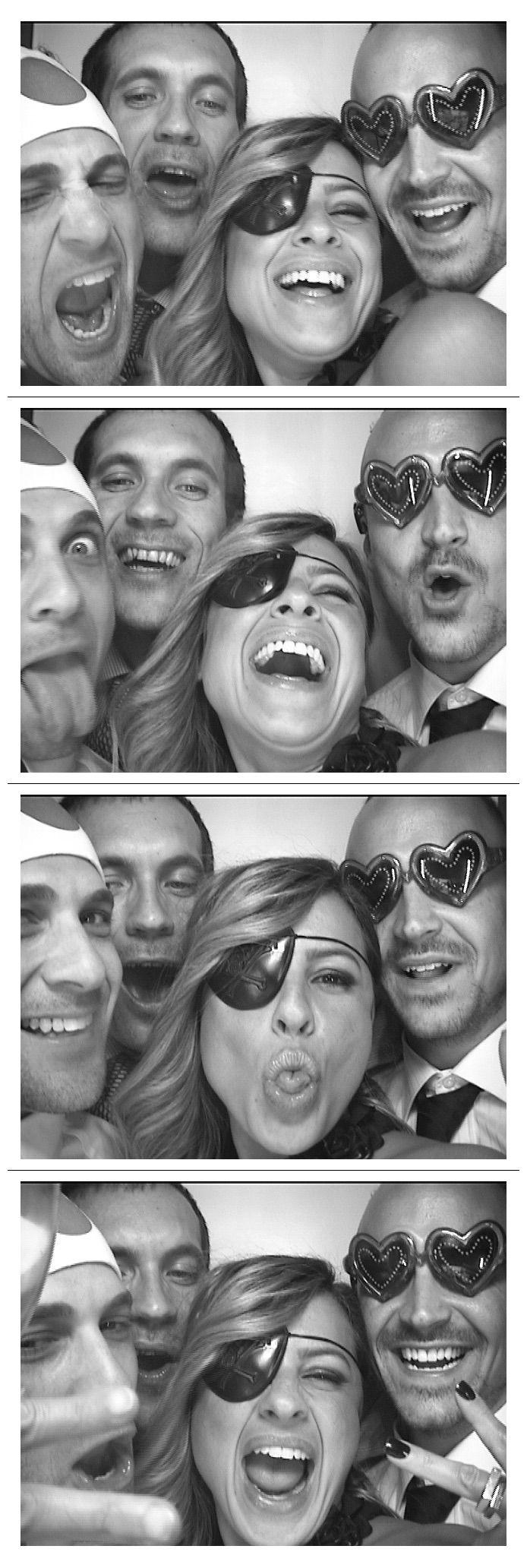 party photobooth hire   www.flashbackphotobooths.com.au
