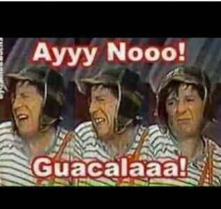 El Chavo Funny Spanish Memes Mexican Funny Memes Mexican Jokes