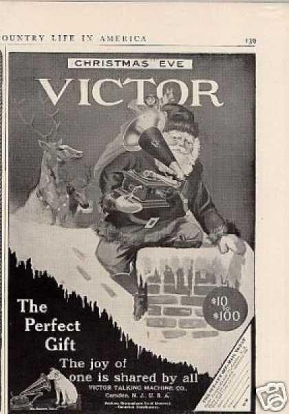 91 best Vintage ads images on Pinterest | Vintage ads, Vintage ...