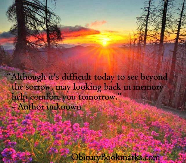 Words Of Sympathy New World: 34 Best Images About Sympathy And Condolence Quotes On