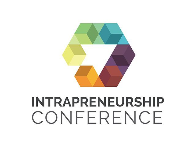 The premier global event for corporate entrepreneurs and innovation managers to learn the best practices for implementing and scaling intrapreneurship.