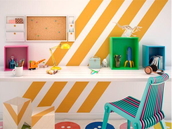 Witamy Was na profilu marki Beckers. Będziemy się tu dzielić z Wami wnętrzarskimi inspiracjami i intrygującymi ciekawostkami o otaczających nas kolorach. Z Beckers życie nabiera barw! Po prostu :)