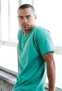 Love me some Jackson Avery! I think I've pinned this pic of him before but who cares I'm pinning it again :)