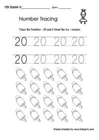 The 25+ best Activity sheets for kids ideas on Pinterest | Kids ...