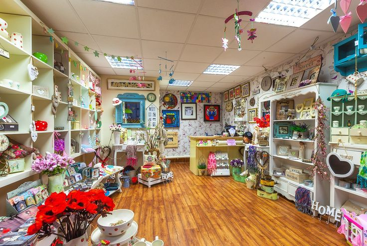 Art-Home shop