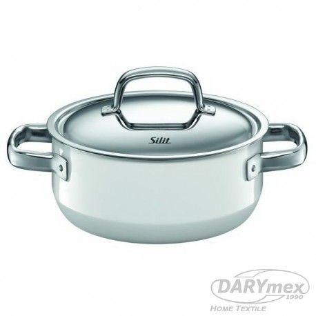 Pot NATURAL WHITE, MORE ON darymex.com