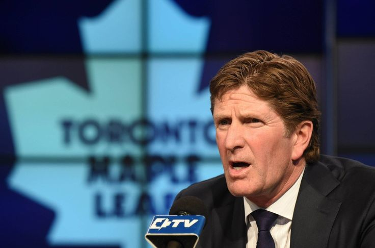 The Oilers Didn't Want Mike Babcock - http://thehockeywriters.com/the-oilers-didnt-want-mike-babcock/