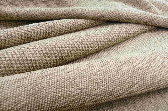 KENTON COLLECTION #chenilla #xenilla #tapiceria #tapisseria #ontariofabrics #rossfabrics
