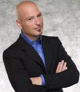 Howie Mandel and Atrial Fibrillation -- Learn Why The Comedian's A-Fib Is No Joke