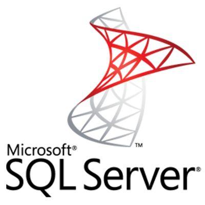 VBS, Backup Database MSSQL/MSSQLEXPRESS – Dennis Anfossi