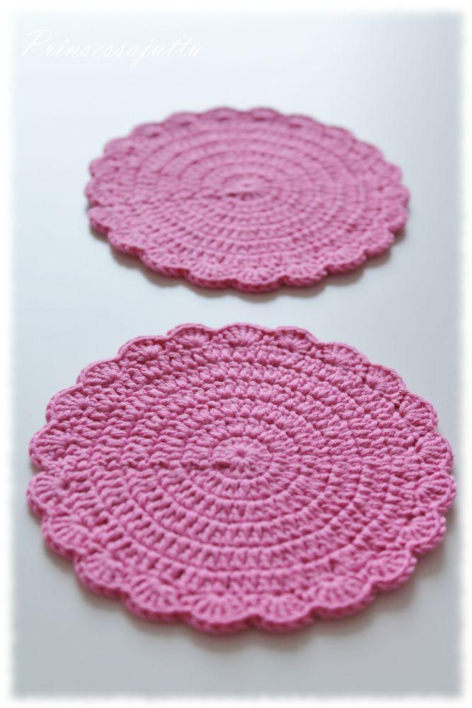 Mandarin Petit, 5212 Vaalea lila       Mandarin Petit, 1001 Kirkas valkoinen       Mandarin Petit, 4505 Vaaleanpunainen       Ma...