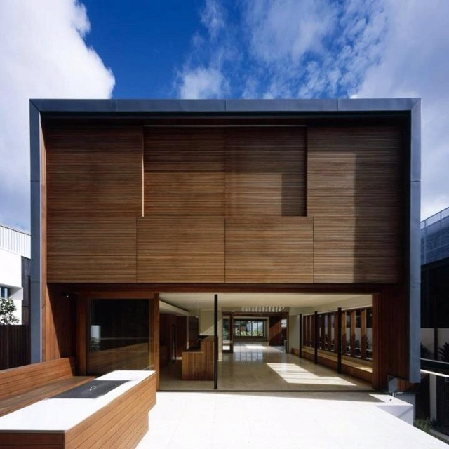 Modern Architecture Wood 34 best 1237 external wooden cladding ideas images on pinterest