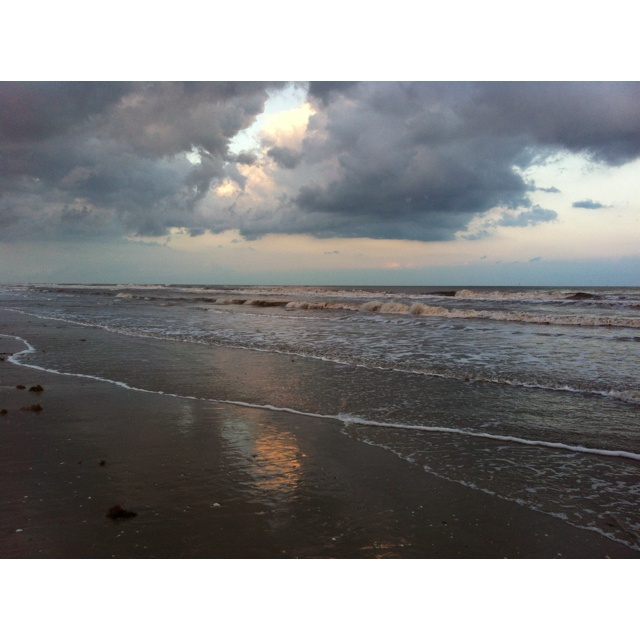Beach House Rentals In Corpus Christi: 30 Best Bay City, Texas Images On Pinterest