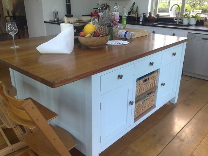 Best 25 duck egg blue kitchen ideas on pinterest duck for Duck egg blue kitchen ideas