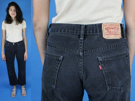 Black Levis Jeans 505 Jeans Size 29 Size 29 Black Levis 505 Jeans Vintage Levis 505 Raw Hemline Size 29 Black Levis 505 Raw Hemline by DiveVintage from Passport Vintage. Find it now at http://ift.tt/2ePpYml!