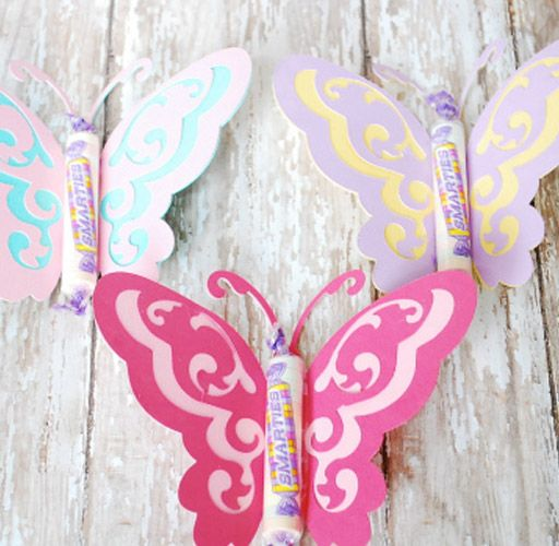 Cake Out Artinya : 17 Best images about Butterfly Birthday Printables on ...