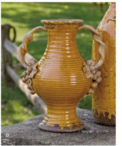 51 Best Terracotta, Urns And Pots Images On Pinterest