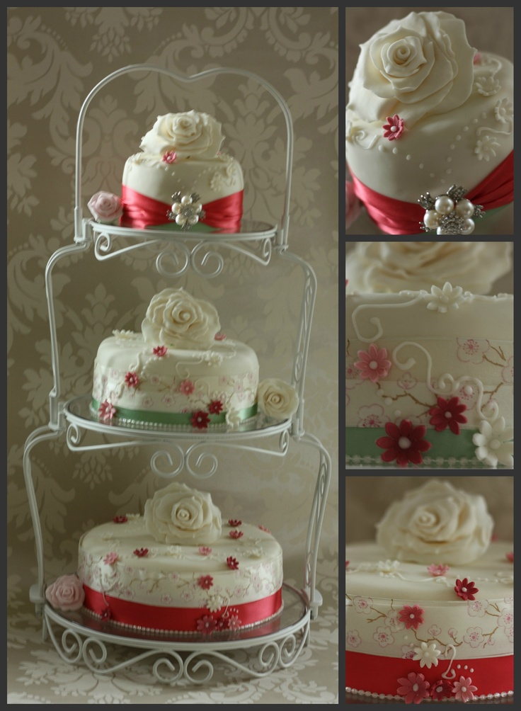 wilton wedding cake stands 24 best images about wilton cake stands on 27534