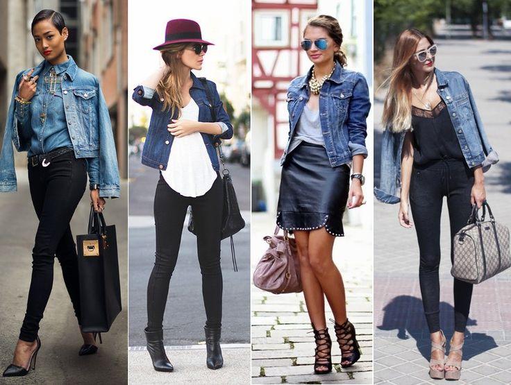 Best 25  Versatile denim ideas on Pinterest | Blue jean dress ...