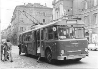 austerity_italia_1973_