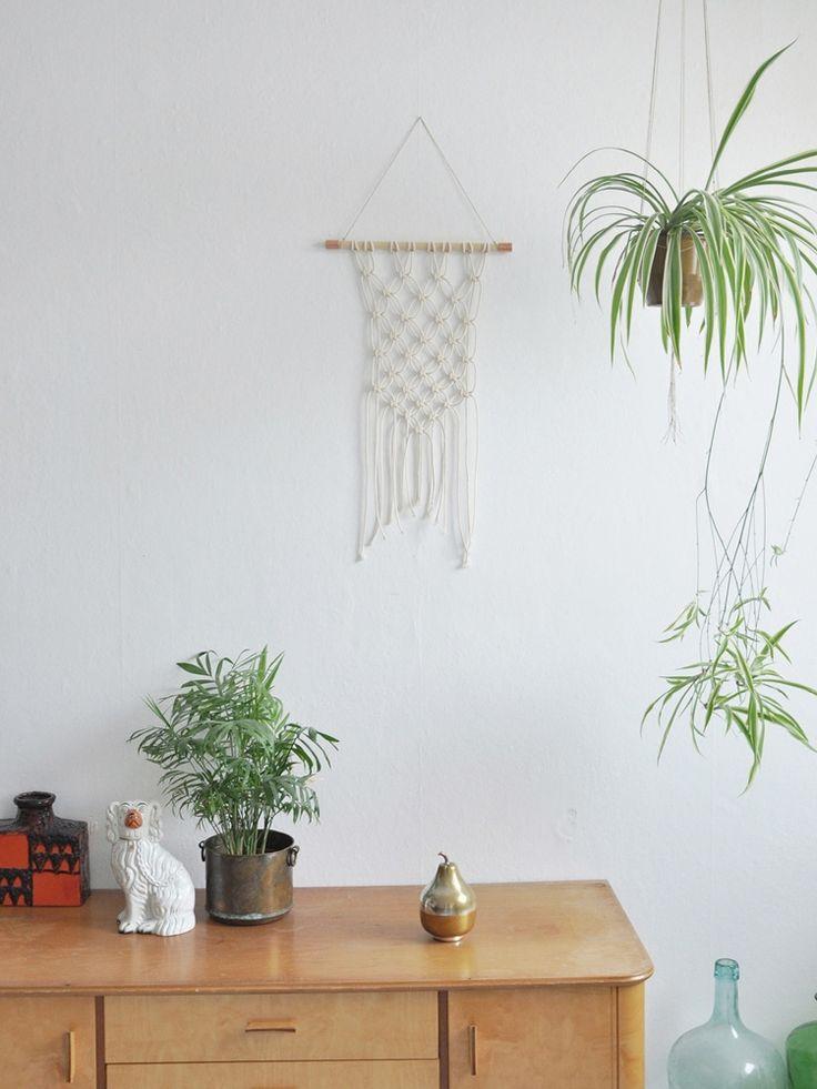 les 91 meilleures images du tableau projets essayer sur pinterest couture sac couture. Black Bedroom Furniture Sets. Home Design Ideas
