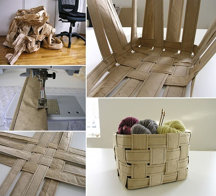 recycled paper furniture. recycled paper basket furniture
