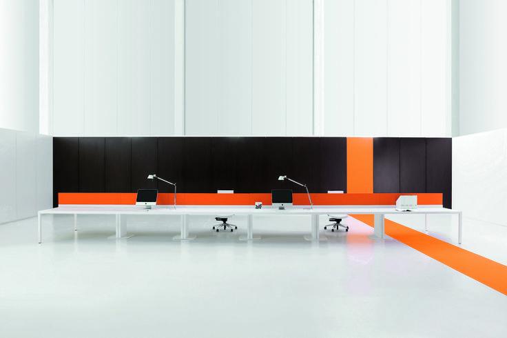 Fattore Alpha  Product design ambostudio e Grazia Azzolin