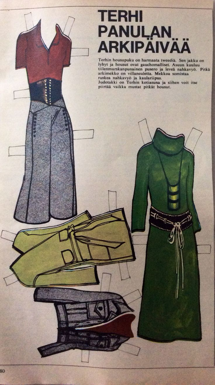1960 1970 essay Disclaimer: free essays on fashion posted on this site were donated by anonymous users and are provided for informational use only the free fashion research paper (history of fashion in.