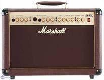 ampli cool http://fr.audiofanzine.com/ampli-guitare-electro-acoustique/marshall/as50d/avis/