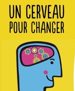 Envie de partager ?Richard Bandler est le co-inventeur de la Programmation Neuro-Linguistique. Dans son livre «Un cerveau pour changer«, il nous propose quelques exercices pour apprendre à piloter notrecerveau. Pourquoi piloter notre cerveau ?...