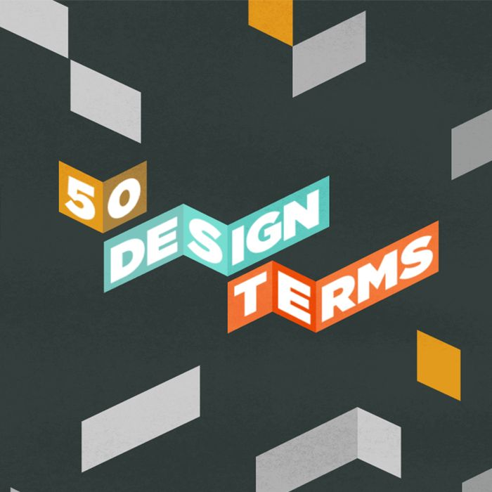 89 Best Images About Graphic Design On Pinterest