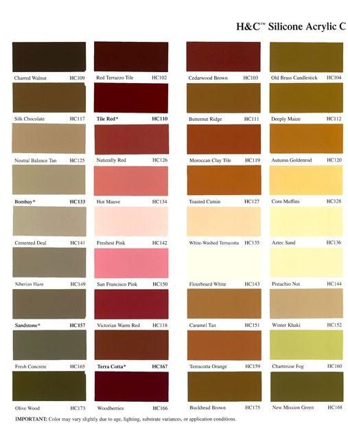 65 best schemes images on pinterest colors paint colors and paint find this pin and more on schemes by voodoocoucoune fandeluxe Images