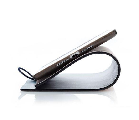 iPad Mini Cover Stand - Tech - Shops Uncovet