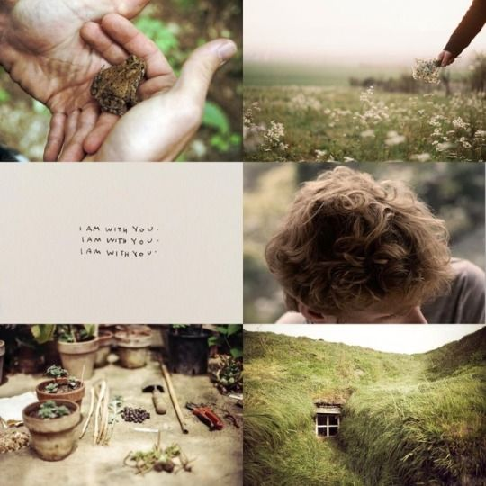 """Samwise Gamgee (LOTR Trilogy)      """"There's some good in this world, Mr. Frodo, and it's worth fighting for"""""""