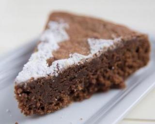 Gâteau au chocolat minceur spécial KitchenAid® : http://www.fourchette-et-bikini.fr/recettes/recettes-minceur/gateau-au-chocolat-minceur-special-kitchenaidr.html