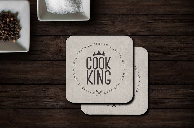 Cookking casual dining by Pecora nera design studio - The Greek Foundation