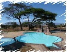 We start early from the  Kenya Coast.    Proceed to the Tsavo east national park.    You shall follow the early explorer's route via the Mombasa-Nairobi highway.    Game viewing drives commence on entry at the Tsavo east.  http://naturaltoursandsafaris.com/