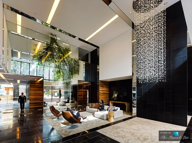 1000 images about apartment lobby on pinterest manhattan lobby interior and st kilda. Black Bedroom Furniture Sets. Home Design Ideas