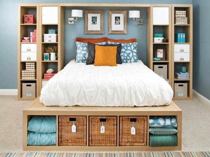 Kleines Zimmer Optimal Nutzen