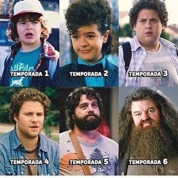 Photo #humor #memes #funny #divertido