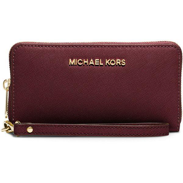 Best 25+ Michael kors clutch ideas on Pinterest | Handbags, Micheal kors  backpack and Handbags michael kors