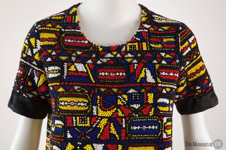 67 Best The Wonders Of The Ndebele Culture Images On Pinterest South Africa Beadwork And