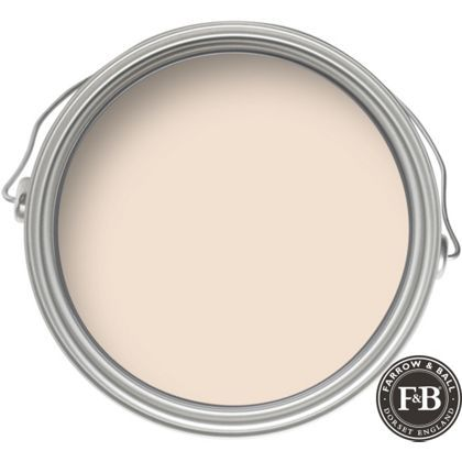 Farrow & Ball No.241 Skimming Stone