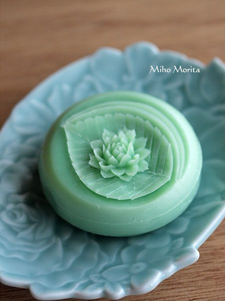 Best images about my soap carving on pinterest