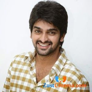 The upcoming promising actor of Tollywood Naga Shourya has joined hands with Sai Korrapati for the third time to hit the hat-trick