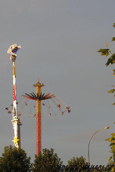 http://www.nahaci.cz/images/2008Zahr1/Lux908_kolotoc_4541_w.jpg